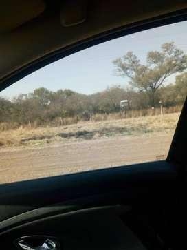 250 hectareas en El Quebrachal Anta Salta