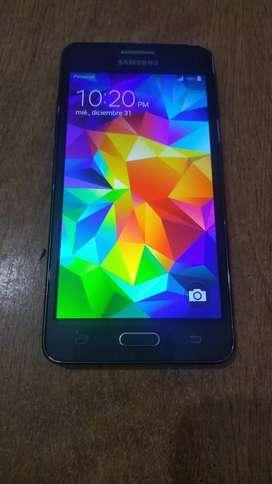 Samsung galaxy Grand prime solo para personal
