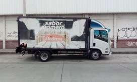 Camion en venta , exelente estado
