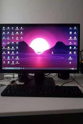 Computadora completa