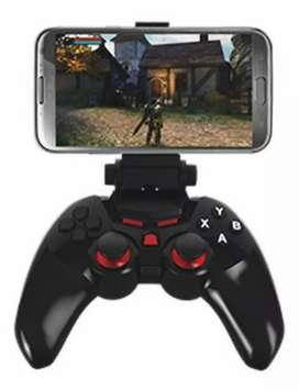 JOYSTICK WEST 2.0 WIRELESS CELULAR