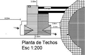 Vendo Dúplex en B° Cerrado Alto del Cevil II, terminado de construir en mayo de 2019, con renta