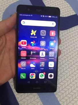 Huawei p9prime