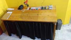 Mesa tablero de dibujo dibujo técnico