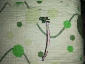 Cable de Encendido Acer E5-471