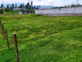 Hermoso terreno de 1.000m2 plano