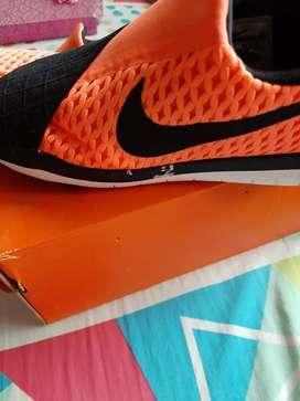 Nike free conect talla 7.5
