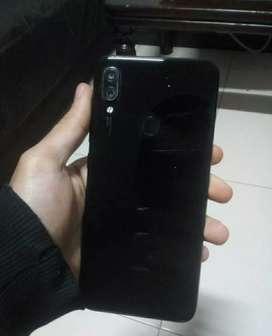 Xiaomi Redmi note 7/Precio negociable
