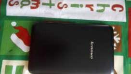 Carcasa para Tablet Lenovo Económica Vendo