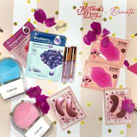 Productos de skin care (combos)