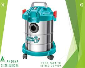 Aspirador Total 800w (tvc14122)