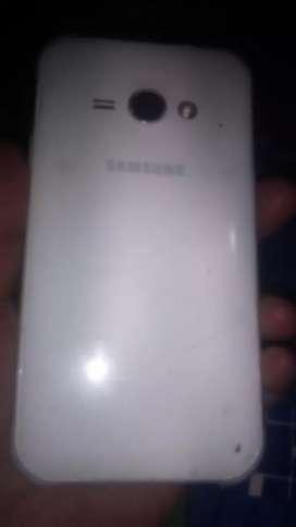 Samsung liberado