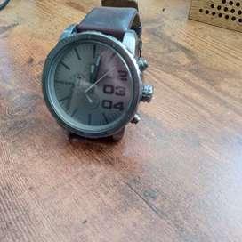 Reloj Diesel Dz 4210