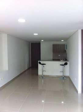Apartamento como nuevo en barranquilla