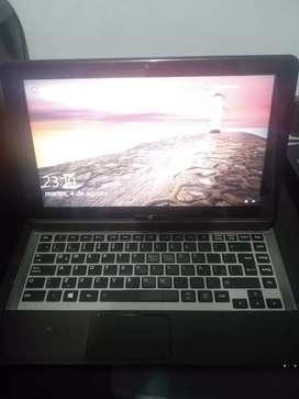 REMATO O CAMBIO Laptop Toshiba Core i5