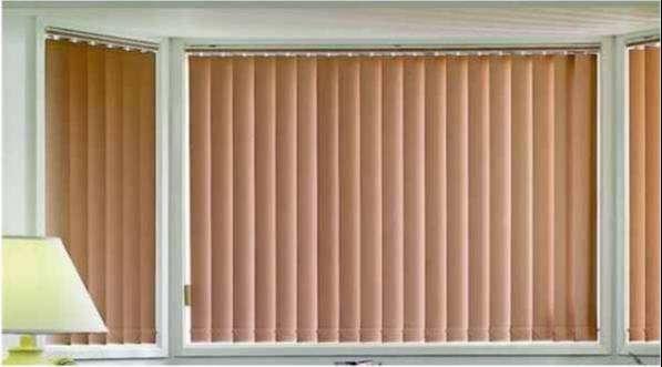 lavado todo tipo de cortinas roler stores persianas 0