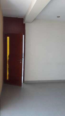 Alquilo mini departartamento