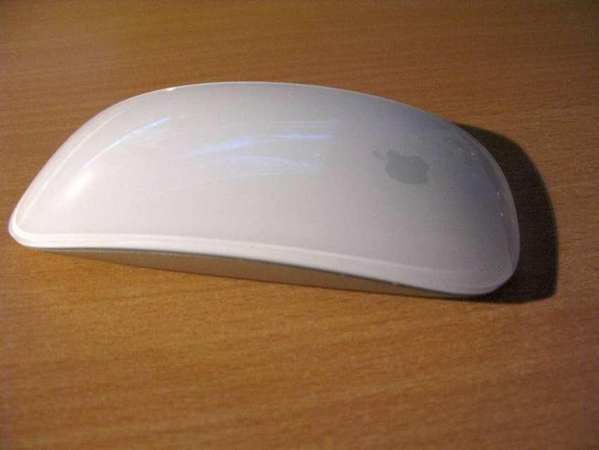 Magic Mouse Apple USADO Ultima generación! 0