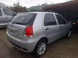 Palio2010 impecable 29017201