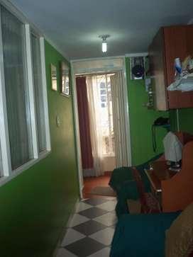VENDO Casa BOSA PORVENIR cerca colegio ENRIQUE DUSELL garaje apartamentos independientes