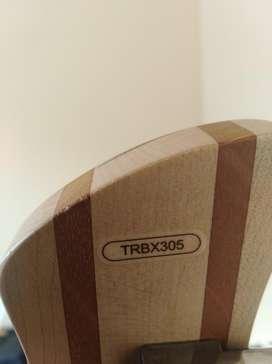 bajo Yamaha Trbx305