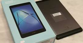 Vendo Tablet 100$