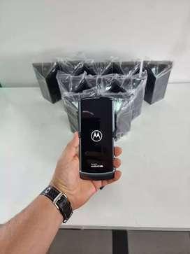 Motorola Razr 2020 M&M comunicaciones