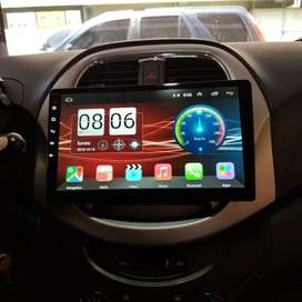 VENDO RADIO ANDROID PARA CARRO
