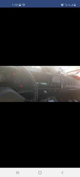 Vendo fuso del año 95 con motor 6 de 16 con caja p10 chasis k cabina conservado listo para trabajar  es por necesidad