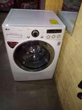 se vende lavadora de segunda mano  GLG