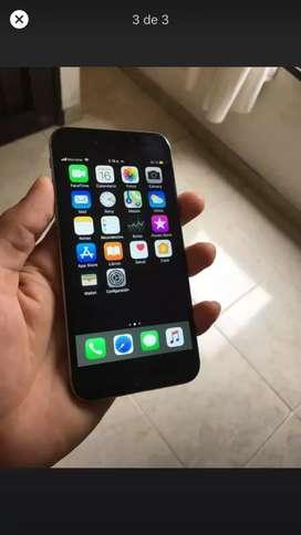 Iphone 5 de 16 gb