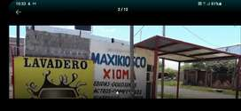 ALQUILO LOCAL COMERCIAL EN FONTANA