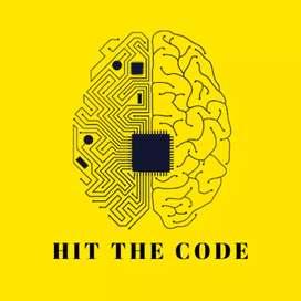 Obtén Soluciones Automatizadas usando Inteligencia Artificial (Python, SQL, Google Colab)