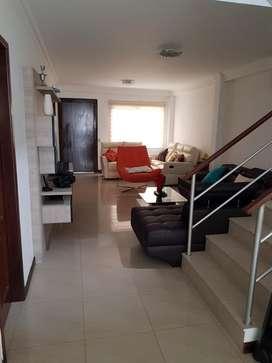 Casa en Renta en Ciudad Celeste, Guayaquil
