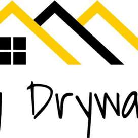 Ofresco mis servicios en trabajos de drywall estuco. Pintura cielos rasos etc .. también construcción