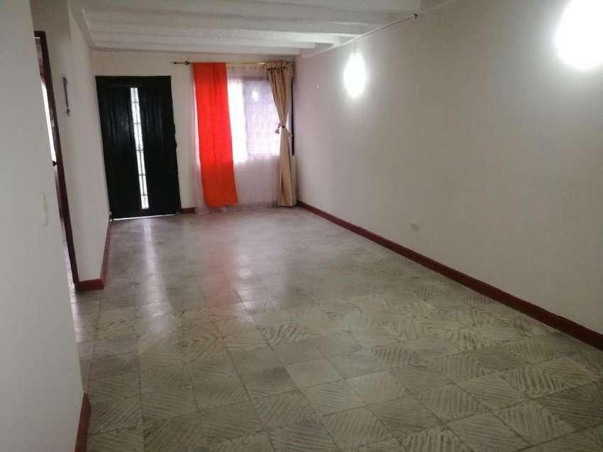 Casa en venta en Armenia 1424 - wasi_587447 0