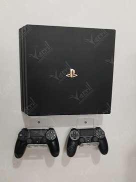 Soporte base repisa  línea economica para consolas PS4
