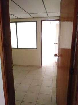 ARRIENDO Casa 3 habitaciones Barrio Santos