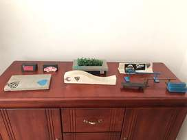 Fingerboard, patinetas, rampas: juguetes