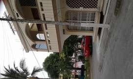 DEPARTAMENTO 0939510568 guayacanes2dormitorios 2baños lavandería sala comedor cocina MZ209 VILLA 6