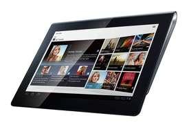 Tablet Sony SGPT111