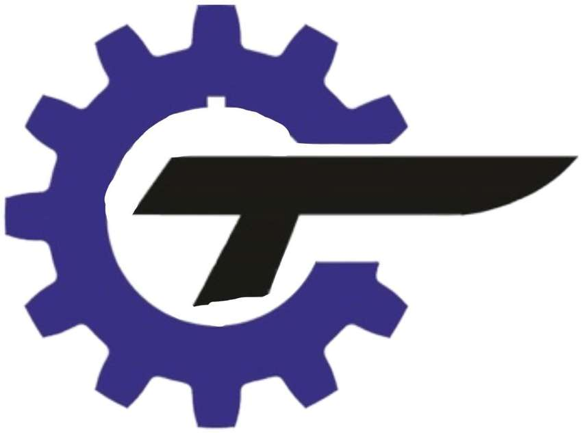 Solicito Coordinador - Jefe de taller metalmecanica 0