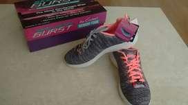 Zapatillas Skechers Nuevas