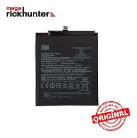 Batería XIAOMI MI 9 BM3L ORIGINAL