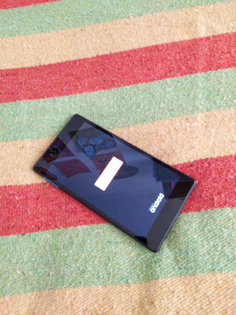 Tablet Lenovo Tb-7304f 0