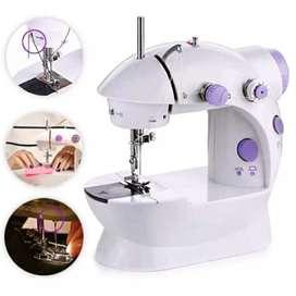"""Maquina de coser """" MINI """" Sewing Machine"""
