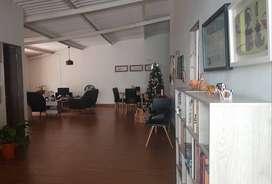 Hermosa Casa remodelada Sabanagrande Atlántico