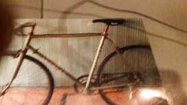 Bicicleta rodado 28 ..usada12000$