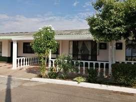Excelente casa para la venta