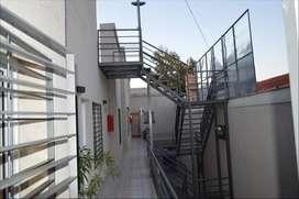 Alquilo Cerca Plaza Godoy Cruz y Ciclovía 2 dorm